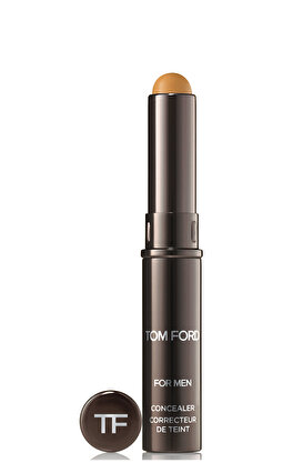 Tom Ford Men Grooming Concealer - Deep