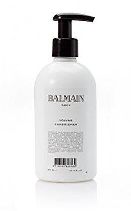 Balmain Beauty Saç Kremi