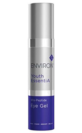 Environ Youth Essentia Vita - Peptide Eye Gel