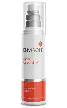 Environ Skin Essentia Avst Cleansing Lotion