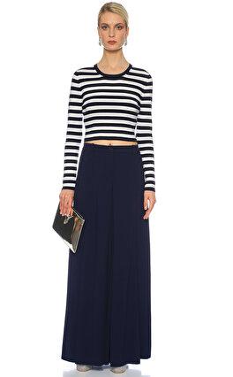 Michael Kors Collection Pantolon