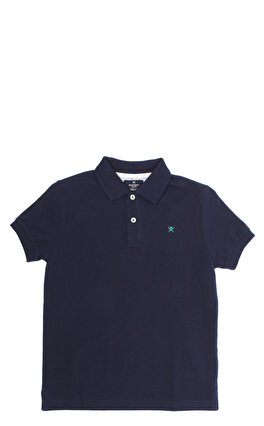 Hackett Polo T-Shirt