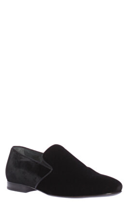 Lanvin Smokin Ayakkabı