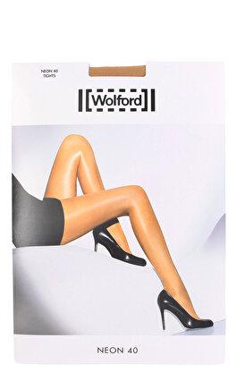 Woldford Çorap