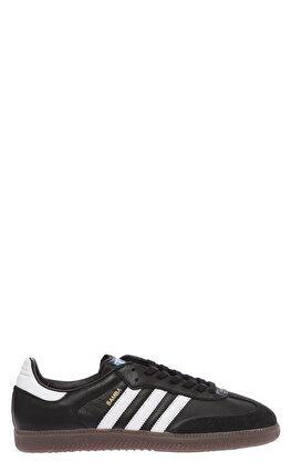adidas originals Samba Spor Ayakkabı