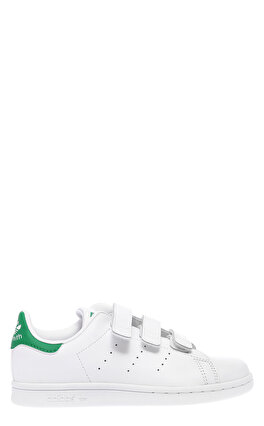 adidas originals Stan Smith Spor Ayakkabı