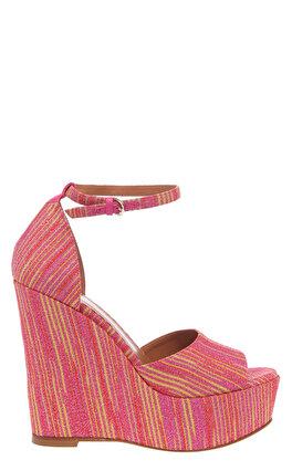M.Missoni Ayakkabı