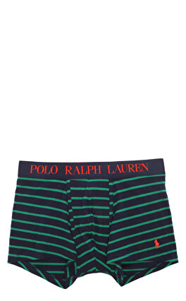 Ralph Lauren Blue Label Boxer