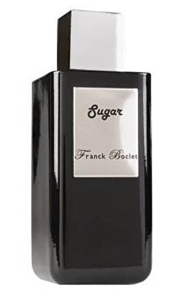 Franc Boclet Sugar 100 ml Parfüm