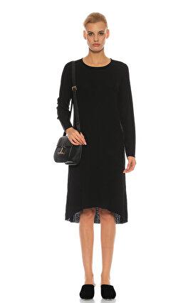 Eileen Fisher Elbise