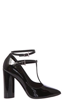 Barbara Bui Ayakkabı