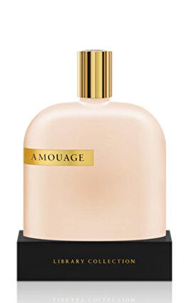Amouage Parfüm Opus 5