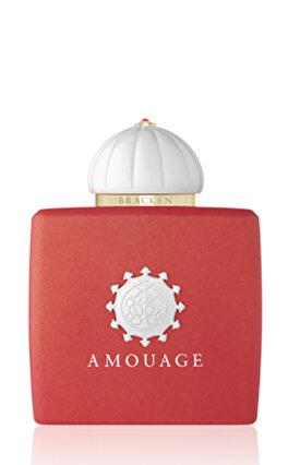 Amouage Bracken Woman Edp 100 ml Parfüm