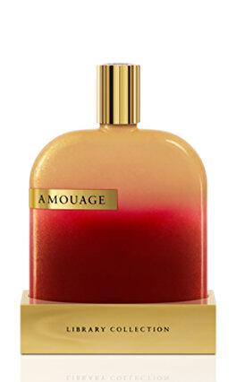Amouage Opus X Parfüm