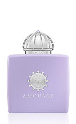 Amouage Lilac Love Woman Edp 100 ml Parfüm
