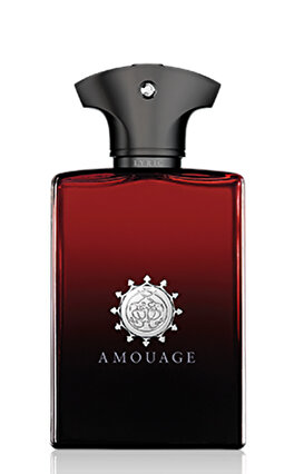 Amouage Parfüm Lyric Men Edp 100 ML