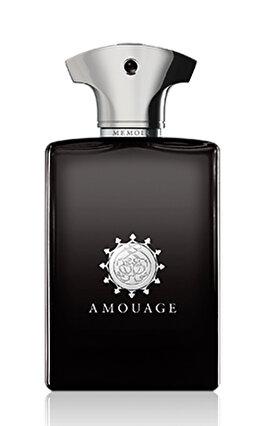 Amouage Parfüm Memoir Men Edp 100 ML