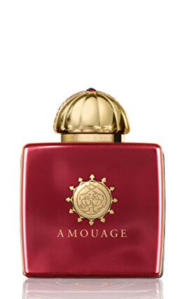 Amouage Parfüm Journey Women 100 ML
