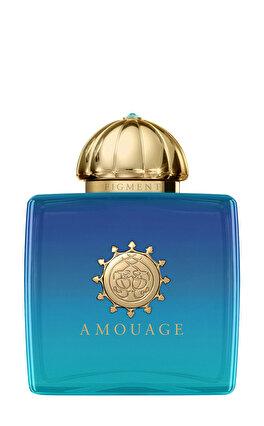 Amouage Figment Woman Edp 100 ml Parfüm