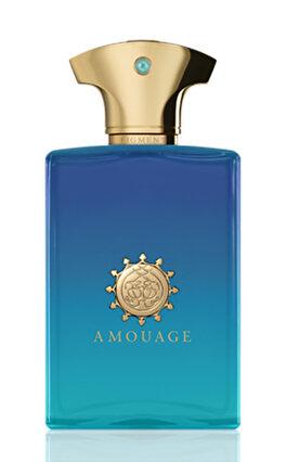 Amouage Figment Man Edp 100 ml Parfüm