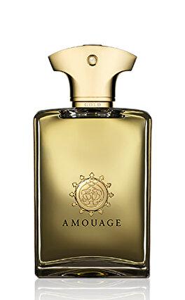 Amouage Parfüm Gold Men Edp 100 ML