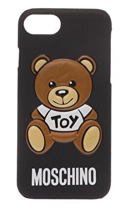 Moschino iPhone 7 Kılıfı