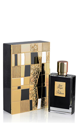 Kilian Dark Night Parfüm 50 ml