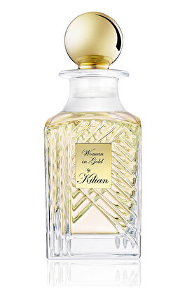 Kilian Woman in Gold Parfüm 250 ml