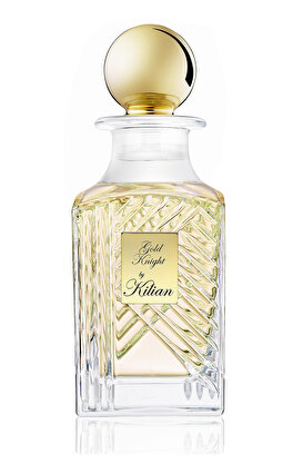 Kilian Dark Night Parfüm 250 ml
