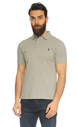 Ralph Lauren Blue Label Polo T-Shirt