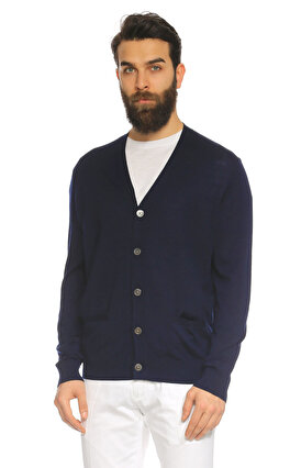 Ralph Lauren Blue Label Triko