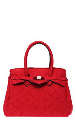 718d592d7b29b Save My Bag Çanta Save My Bag Çanta