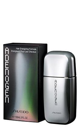 Shiseido Adenogen Hair Energizing Formula 150 ml Saç Bakım Ürünü