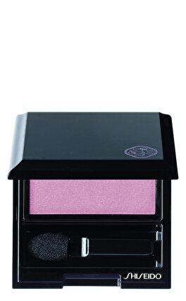 Shiseido Luminizing Satin  Eye Color Pk305 Far