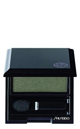 Shiseido Luminizing Satin  Eye Color Gr712 Far
