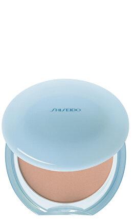 Shiseido Spn Matifying Compact Oil Free 20 11 Gr Fondöten