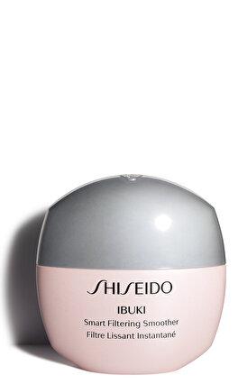 Shiseido Sib Smart Filtering Smoother 20 ml Baz