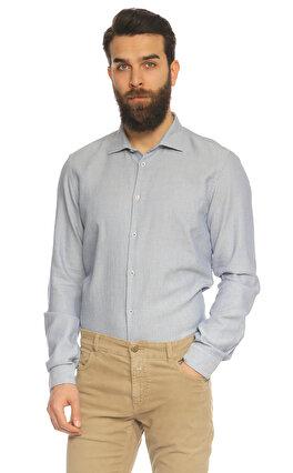 Manuel Ritz Gömlek