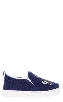 Joshua Sanders Kız Çocuk  Ayakkabı