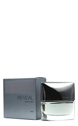 Calvin Klein Reveal Men Edt 50 ml Parfüm
