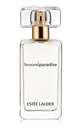 Estee Lauder Beyond Paradise Edp Parfüm 50 ml