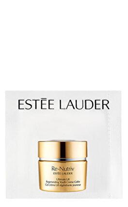 Estee Lauder Re-Nutriv Ultimate Krem 50 ml