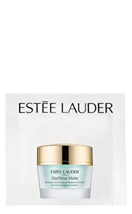 Estee Lauder Daywear Matte Krem 30 ml