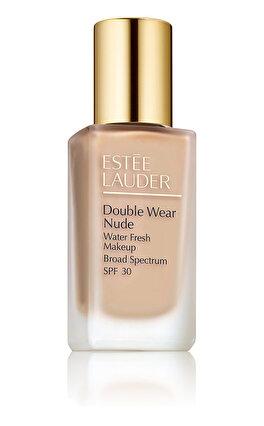 Estee Lauder Double Wear Fondöten3N1