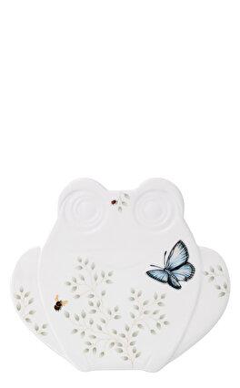 Lenox Butterfly Nihale