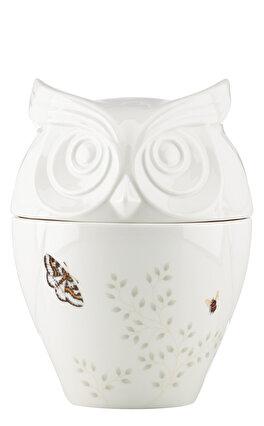 Lenox Butterfly Kavanoz