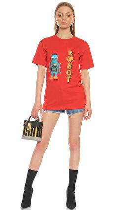 Happy Roseberry T-Shirt