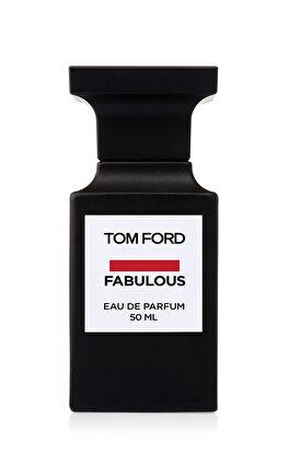 Tom Ford Fabulous Parfüm 50 ml
