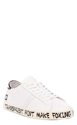 Date Spor Ayakkabı