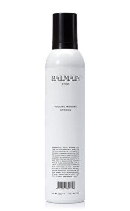 Balmain Beauty Saç Bakımı